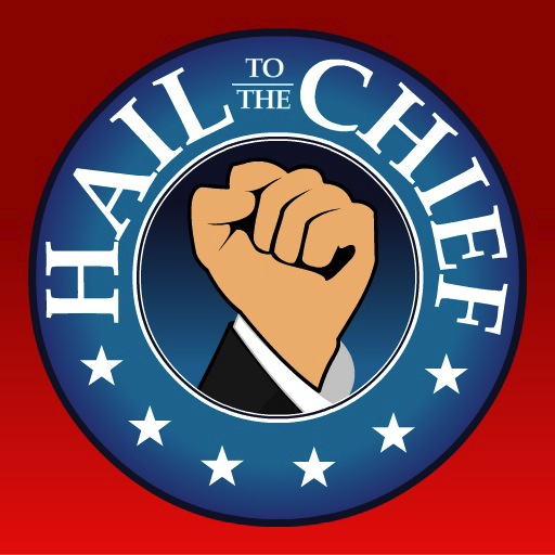 iBrawl - Hail to the Chief app icon