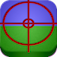 Range Finder icon