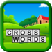 Crossword Game For Kids