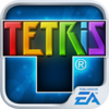 Electronic Arts - TETRIS� artwork