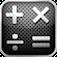 ▸ Calculator+