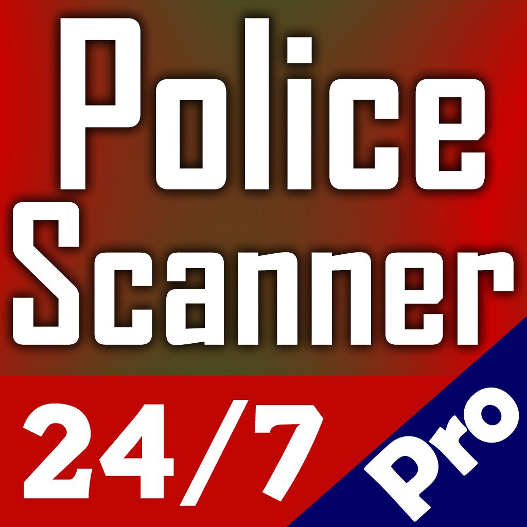 Politie Scanner Radio Pro Leef Politie Scanner Radio 911