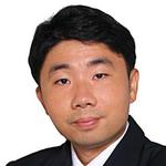 sebastianwong