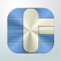 Card - クレジットカード利用金額をメモするアプリ