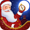 Santa Tracker - North Pole Command Center 3.0