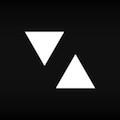 DataMan Pro : Track D...